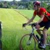 Siegburger_Radmarathon_2012_Kontrolle_Katzwinkel_Bild_0066