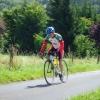 Siegburger_Radmarathon_2012_Kontrolle_Katzwinkel_Bild_0071