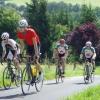 Siegburger_Radmarathon_2012_Kontrolle_Katzwinkel_Bild_0073