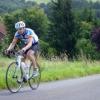 Siegburger_Radmarathon_2012_Kontrolle_Katzwinkel_Bild_0077