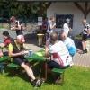 Siegburger_Radmarathon_2012_Kontrolle_Katzwinkel_Bild_0095