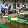 Siegburger_Radmarathon_2012_Kontrolle_Katzwinkel_Bild_0096