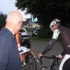 Siegburger_Radmarathon_und_RTF_2012_Bild_0001