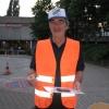Siegburger_Radmarathon_und_RTF_2012_Bild_0002