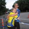 Siegburger_Radmarathon_und_RTF_2012_Bild_0003