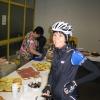 Siegburger_Radmarathon_und_RTF_2012_Bild_0007