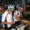 Siegburger_Radmarathon_und_RTF_2012_Bild_0009