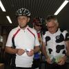 Siegburger_Radmarathon_und_RTF_2012_Bild_0010