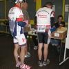 Siegburger_Radmarathon_und_RTF_2012_Bild_0013