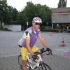 Siegburger_Radmarathon_und_RTF_2012_Bild_0014