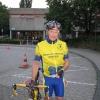 Siegburger_Radmarathon_und_RTF_2012_Bild_0015