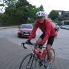 Siegburger_Radmarathon_und_RTF_2012_Bild_0016