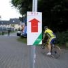 Siegburger_Radmarathon_und_RTF_2012_Bild_0017