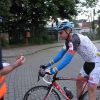 Siegburger_Radmarathon_und_RTF_2012_Bild_0018