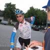Siegburger_Radmarathon_und_RTF_2012_Bild_0019
