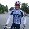 Siegburger_Radmarathon_und_RTF_2012_Bild_0020
