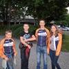 Siegburger_Radmarathon_und_RTF_2012_Bild_0021
