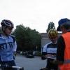 Siegburger_Radmarathon_und_RTF_2012_Bild_0022