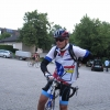Siegburger_Radmarathon_und_RTF_2012_Bild_0023