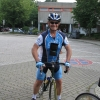 Siegburger RTF & Marathon 2012