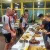 Siegburger Radmarathon 2013