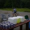 RTF und Siegburger Radmarathon