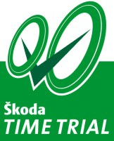 logo_skoda_time_trial