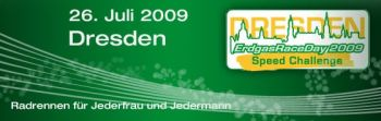 logo_dresden_race_days