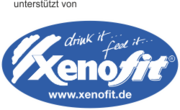 xenofit_powered